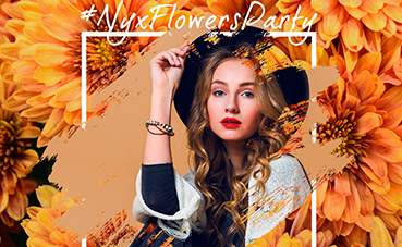 Llega la Spring Party de Nyx Hotel Madrid