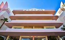 Paradiso Ibiza Art Hotel cierra su primera temporada como referente de arte urbano