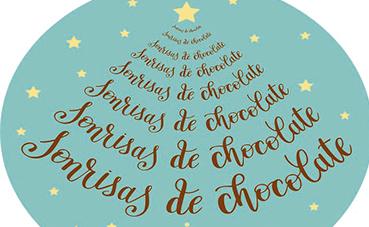 Paradores donará el importe del chocolate que venda esta Navidad a Jugaterapia
