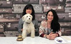 Cada vez más hoteles se suman al movimiento 'petfriendly' a través de una oferta para los clientes con mascotas