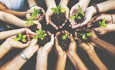 La iniciativa RSC de Accor disminuye su impacto medioambiental y social