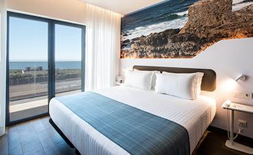 El Premio Eurostars Hotels de narrativa de viajes convoca su decimoquinta edición