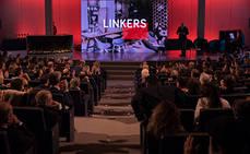 Linkers presenta el I Summit de Recursos Humanos y Gestión del Talento en hostelería