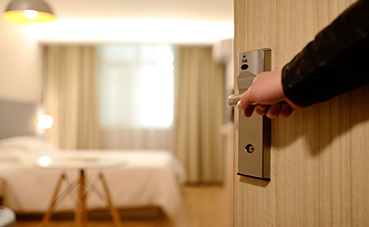 La AEDH, un valor seguro en el Sector Hotelero en tiempos de crisis