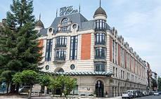 Seis hoteles Silken han sido elegidos para acoger a equipos de primer nivel
