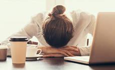 SiteMinder desvela los 10 errores más frecuentes que los hoteles deben evitar