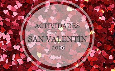 Los hoteles de Madrid sorprenderán a los más románticos por San Valentín