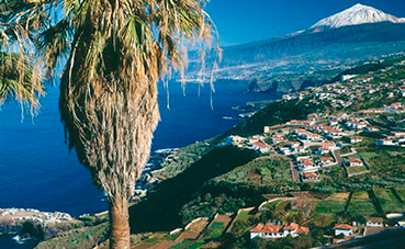 Ashotel ve en 'Tenerife Fashion Beach Costa Adeje' una oportunidad para un dar mayor valor añadido al destino