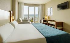 Los espacios en Hoteles y Restauración, en constante transformación
