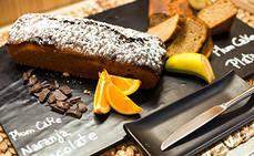 Vincci Hoteles traslada a sus Redes Sociales sus sanos y saludables consejos culinarios