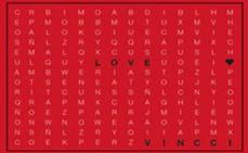 Vincci Hoteles anuncia sus servicios especiales para el próximo San Valentín