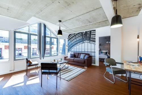 La gestora Sweet Inn abrirá oficina en Barcelona