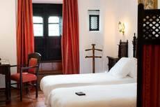 Mazabi formaliza la adquisición de un hotel en Ronda