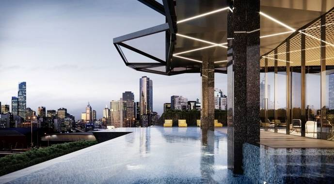 AC Hotels by Marriott llega a Australia en 2020