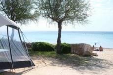 Cuatro falsos mitos sobre ir de vacaciones a un camping