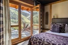 (Imagen: Sport Hotels Andorra).