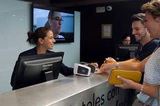 Pablo Delgado: 'Potenciar la recepción del como agente de venta será la clave'