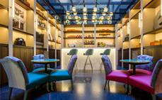 Radisson Hotel Group anuncia una cooperación con la ONG Aldeas Infantiles Sos