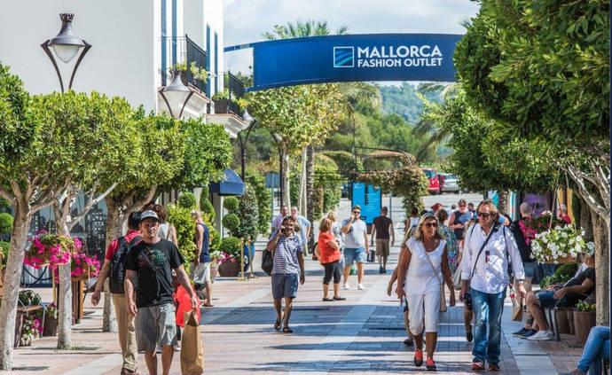 Los agentes de viajes europeos se muestran optimistas tras la crisis