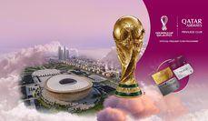 Qatar Airways lanzará paquetes de viaje exclusivos