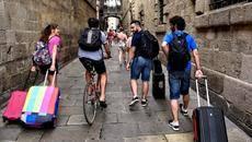 OMT presenta sus directrices para reabrir el Turismo