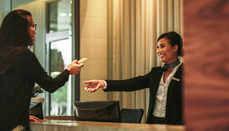 Forst lanza formación gratuita para recepcionistas