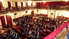 Cádiz albergará el Congreso de Turismo de UNAV