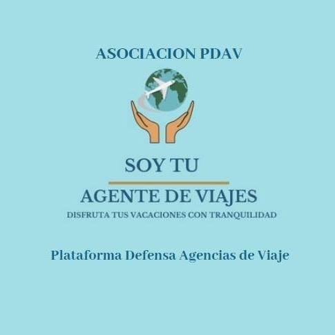 PDAV quiere aglutinar a las pequeñas agencias