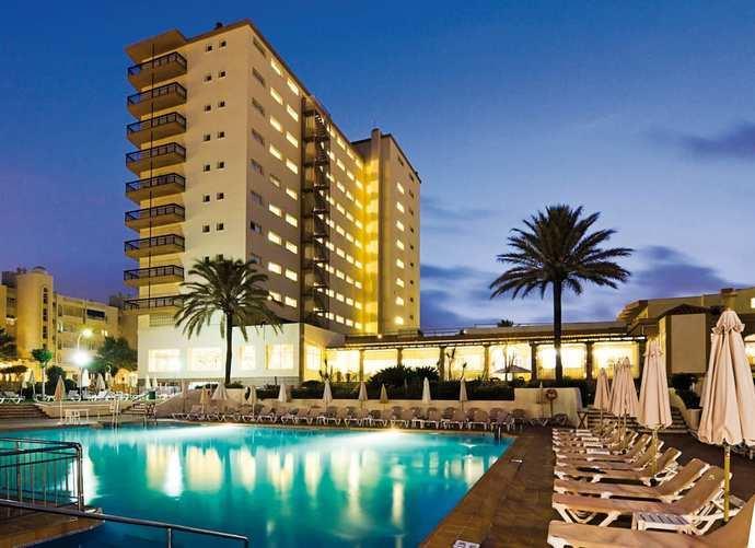 Aehcos aprueba un Decreto de Renovación y Modernización de la Planta Hotelera