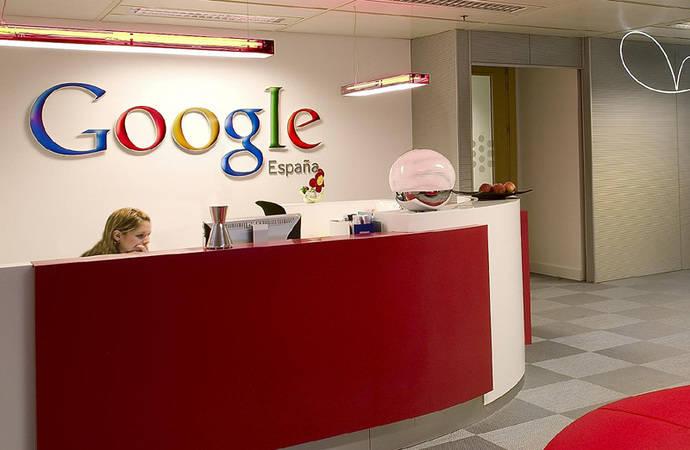 Consejos de Google para conectar con los clientes