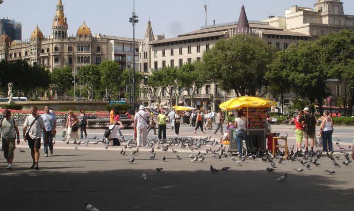 ACAVE: 'La tasa turística se destina a otros fines no estrictamente turísticos'