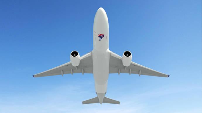 Qatar Airways entra en el capital de Latam Airlines