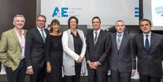 A4E representa a Air France KLM, EasyJet, IAG, Lufthansa, Ryanair, Norwegian y Finnair.