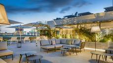 Marriott presenta dos nuevas aperturas en los archipiélagos españoles