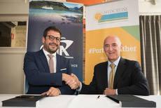 CLIA coordinará diversas acciones con MedCruise
