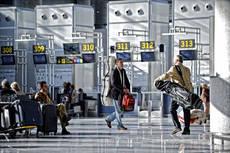 El 35% de los españoles invertirán más en viajes