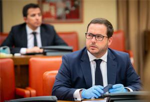 PP reclaman una estrategia conjunta nacional y europea con sello 'covid free'