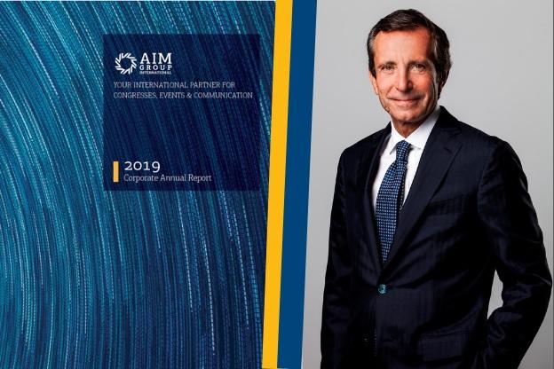 AIM confirma resultados positivos y base sólida