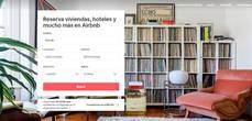 El Tribunal de Justicia falló a favor de Airbnb en su contencioso con Ahtop.