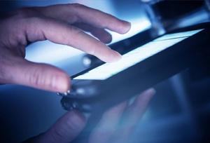 Grandes 'lobbies' coinciden: urge actualizar la legislación sobre comercio electrónico