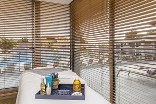 Barceló Hotel Group incorpora el Allegro Madeira en Portugal
