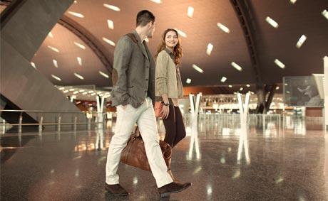 Amex mejora Expert Care y la seguridad del viajero