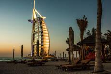 Las agencias de Avasa financian sin intereses los viajes