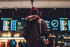 Avasa Travel Group firma acuerdo con dos proveedores