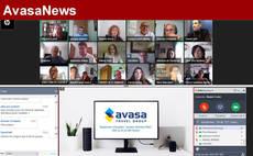 Avasa concluye la primera ronda de 'Juntos Somos Más'