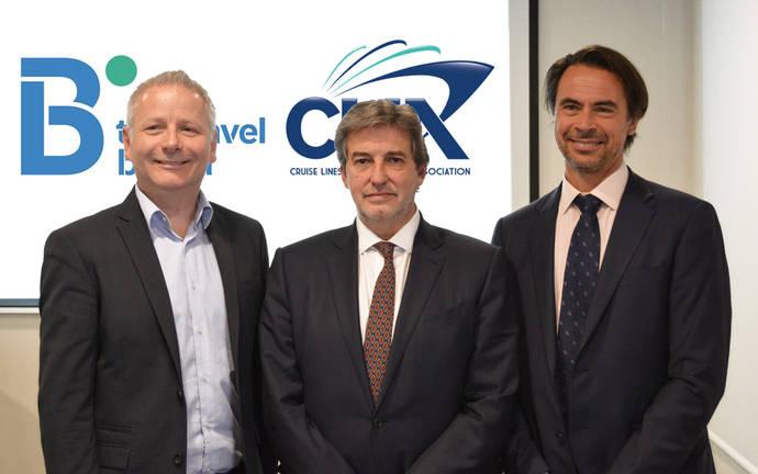 El programa para agentes de CLIA llega a España