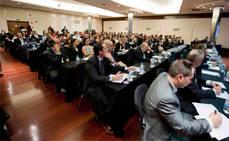 AEDH celebra el IV Encuentro de Directores de Hotel