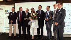 El Gobierno andaluz pide una 'alianza turística' en la asamblea de Aehcos