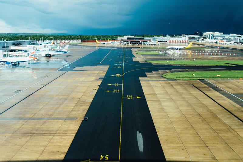 El beneficio de las aerolíneas europeas se disparará un 27%
