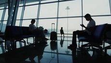 Aervio quiere digitalizar la figura del agente de viajes corporativos.